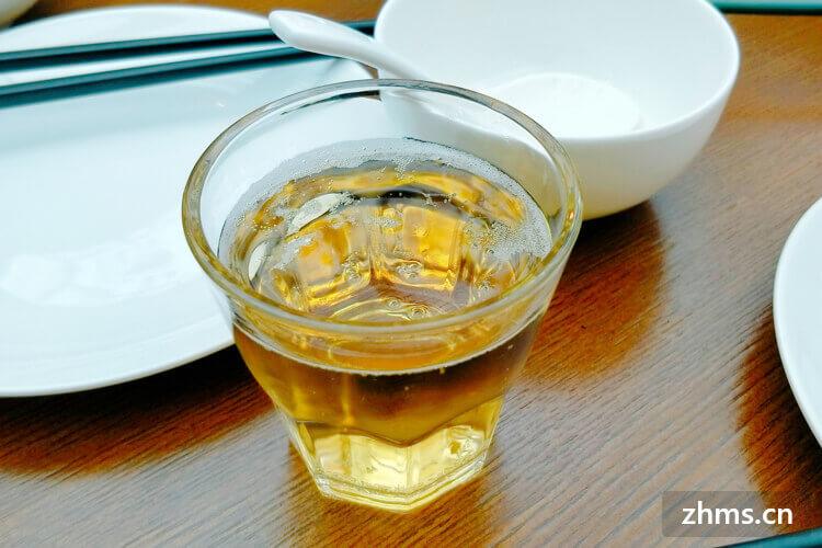 云南人喝什么啤酒呢