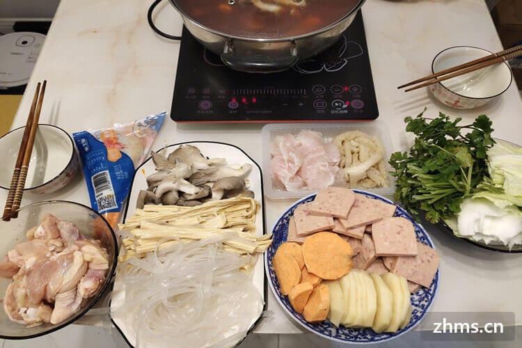 回老家发展了,临沂寿司加盟有什么选择?