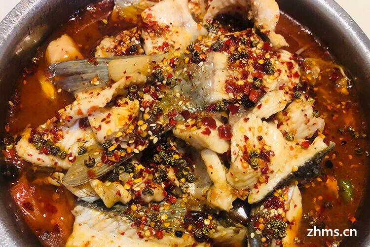麻辣鱼里面可以加什么菜?加入这些菜让麻辣鱼更好吃