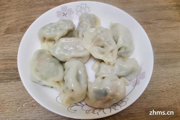 潮汕的春节团圆饭要吃什么