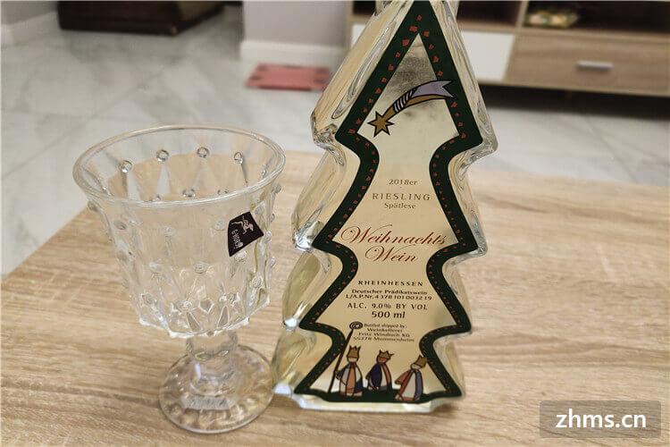 葡萄酒知识大全是什么