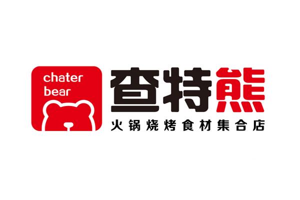 查特熊火锅食材超市