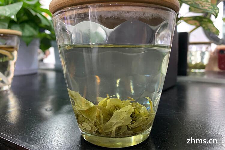 什么红茶好