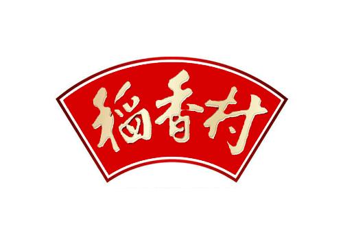 稻香村糕点