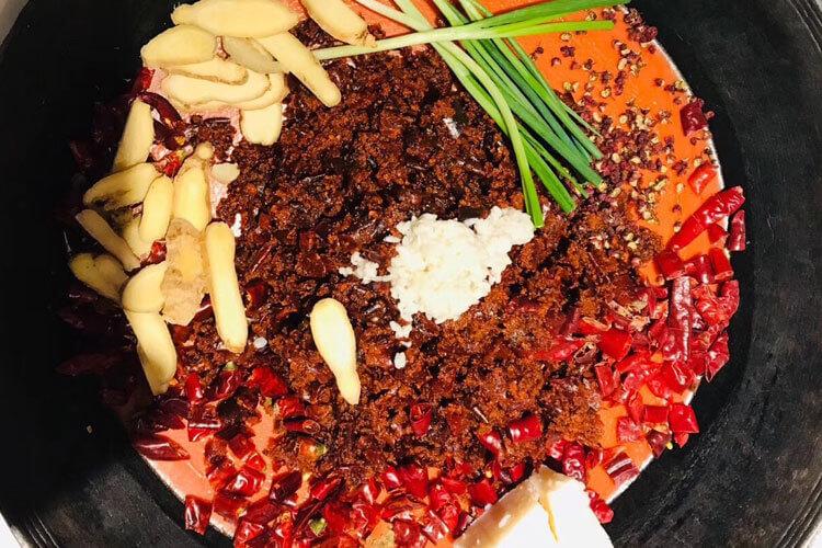 很喜欢吃火锅,想问黄州王家渡火锅怎么样?