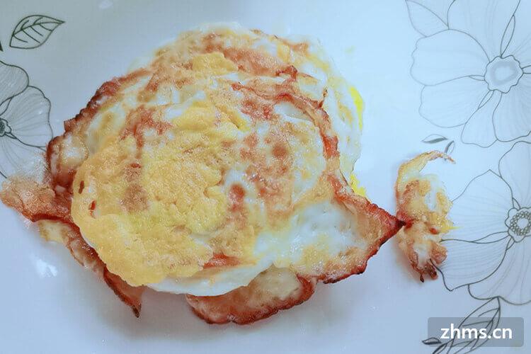 一个鸡蛋多少克