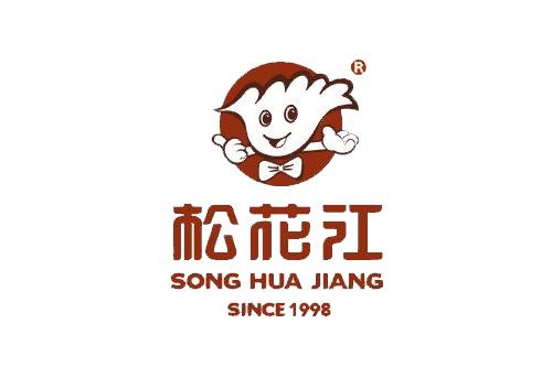 松花江饺子馆