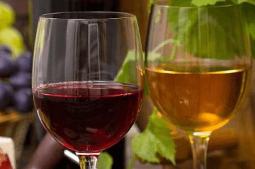 洋樽葡萄酒