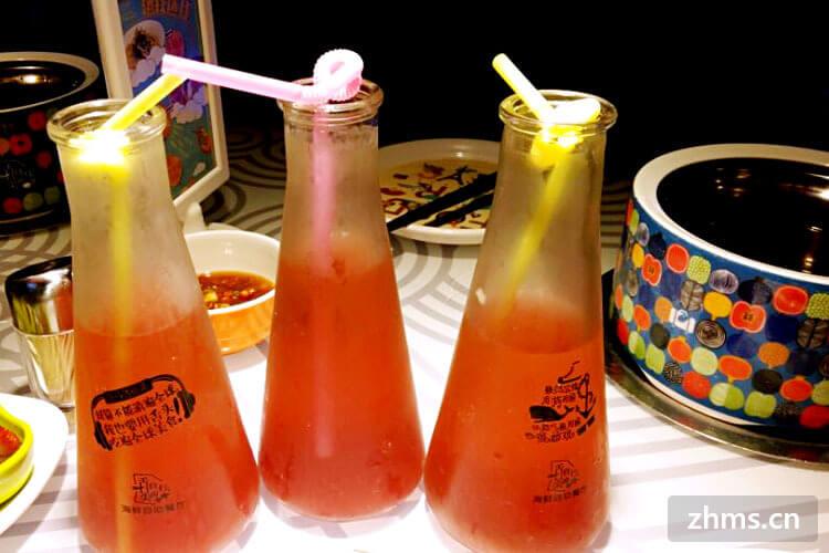 酥康鲜奶吧饮品相似图片3