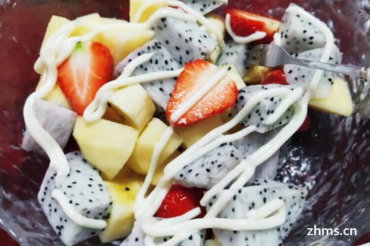 水果大餐可以代替正餐嗎?怎樣食用水果是正確的?