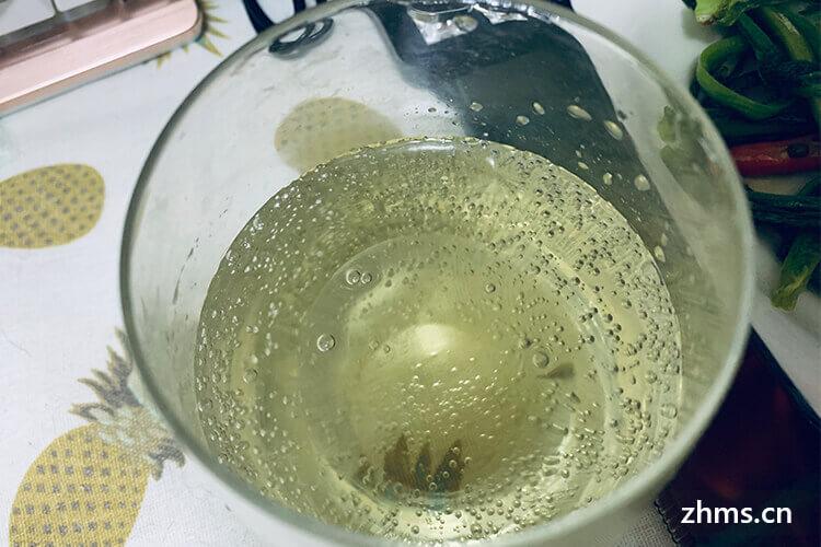 五粮液白酒相似图