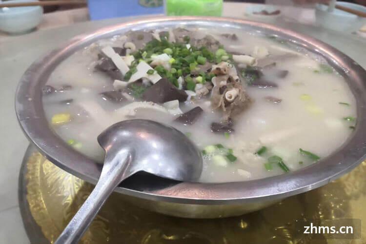 炖羊肉汤的技巧有哪些