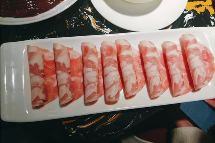 角瓜牛肉怎么做好吃,买了一斤牛肉