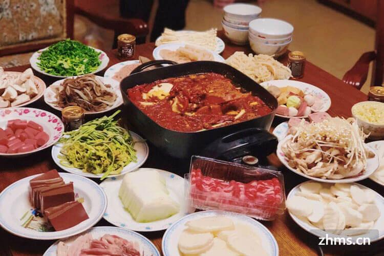 小蒙铜锅涮相似图片1