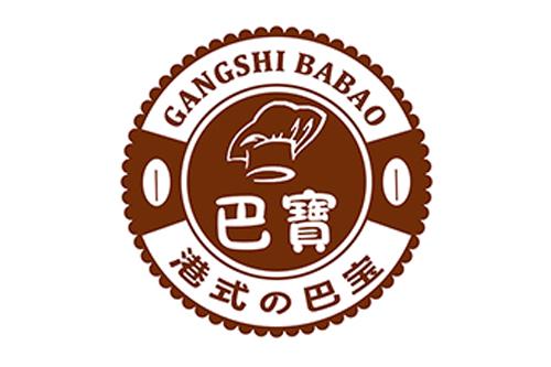 巴宝港式铁板炒饭