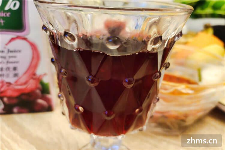 葡萄酒哪个甜?葡萄酒怎么存储?