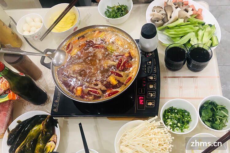王的汤烤火锅好不好?