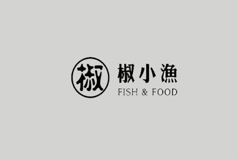 椒小鱼酸菜鱼