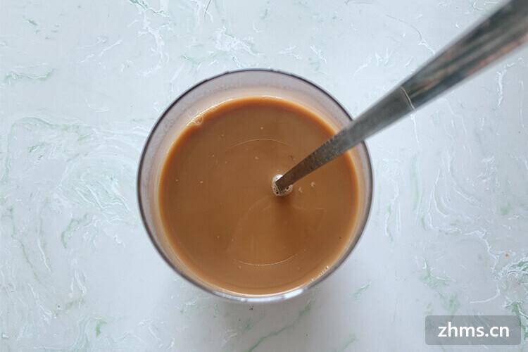 黄福兴凉茶饮品相似图