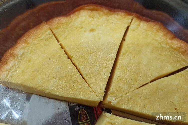 什么味的蛋糕比较好吃?你爱吃哪一款?
