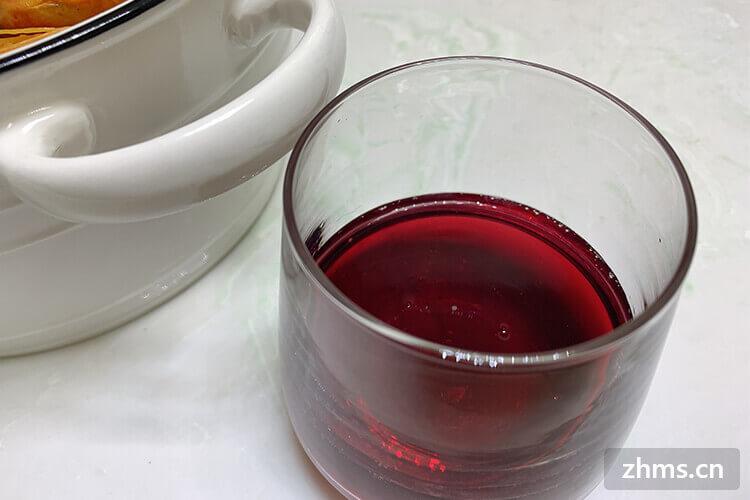 果酒喝了有什么好处呢?果酒的种类有哪些?