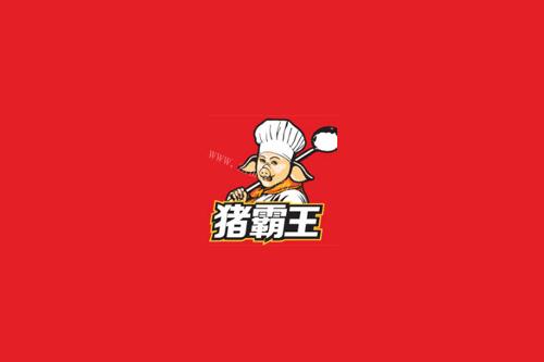 猪霸王米粉