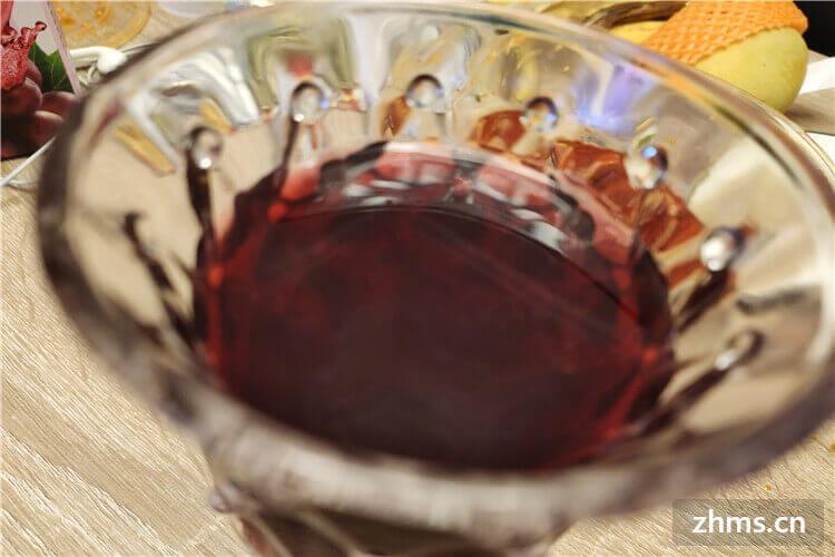 红酒与葡萄酒的区别有哪些