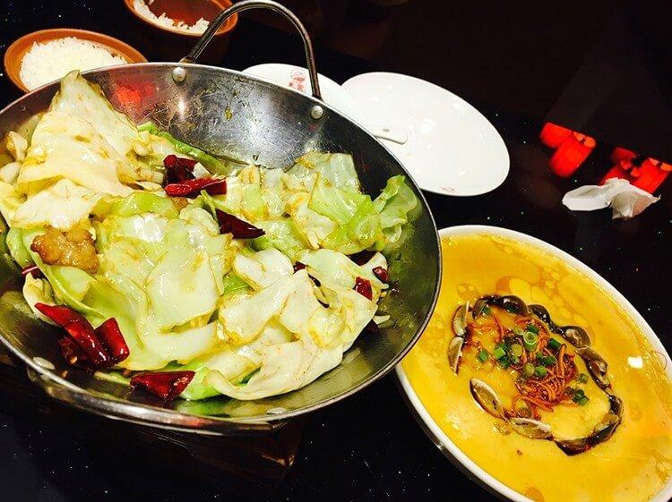 最好吃的传统毛氏红烧肉,肥而不腻色泽诱人,既能下饭又能下酒