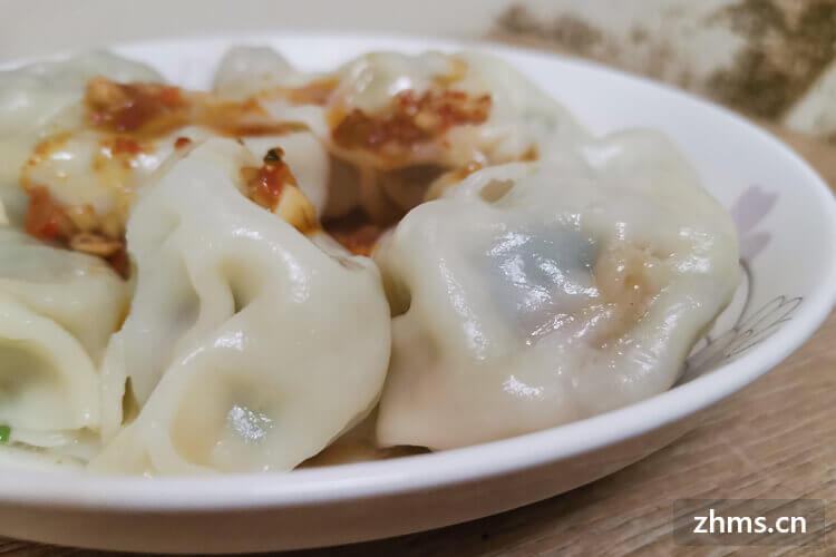 中国春节主要吃什么