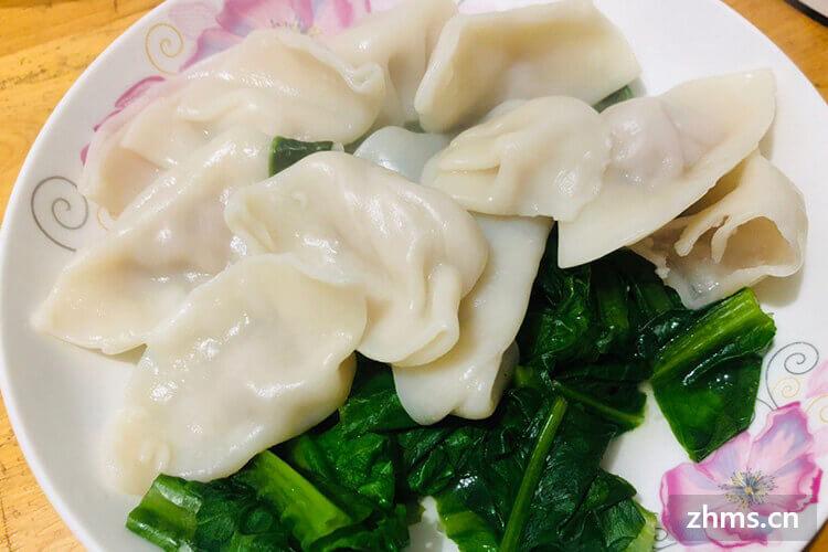 立冬吃什么传统美食