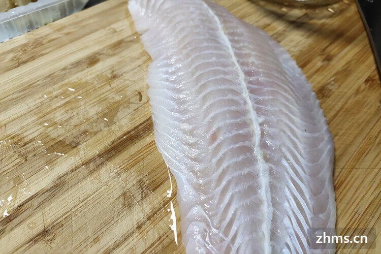 龙利鱼鱼鳞怎么处理?龙利鱼鱼鳞可以吃吗?