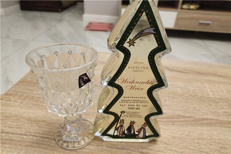红酒好喝还是葡萄酒好喝,红酒贵还是葡萄酒贵?