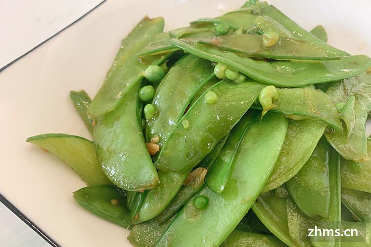 小扁豆有什么營養價值呢