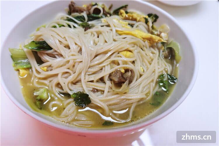北京大暑吃什么传统食物