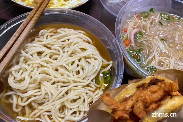 大暑北京吃什么