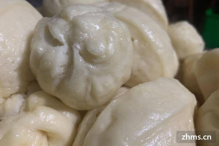 香菇包子要蒸多长时间能熟