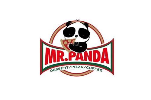 Mr.PANDA披萨