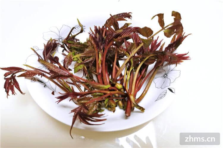 谷雨后的嫩香椿可以吃嗎