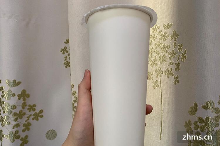 摩可甜品奶茶相似图片3