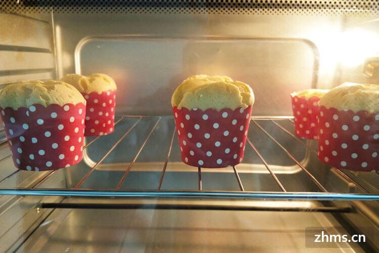 特别喜欢吃蛋糕,我想知道南瓜栗子蛋糕怎么做呢?