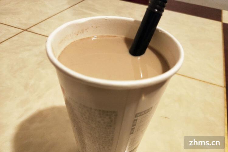 普洱炸鸡奶茶店加盟费多少