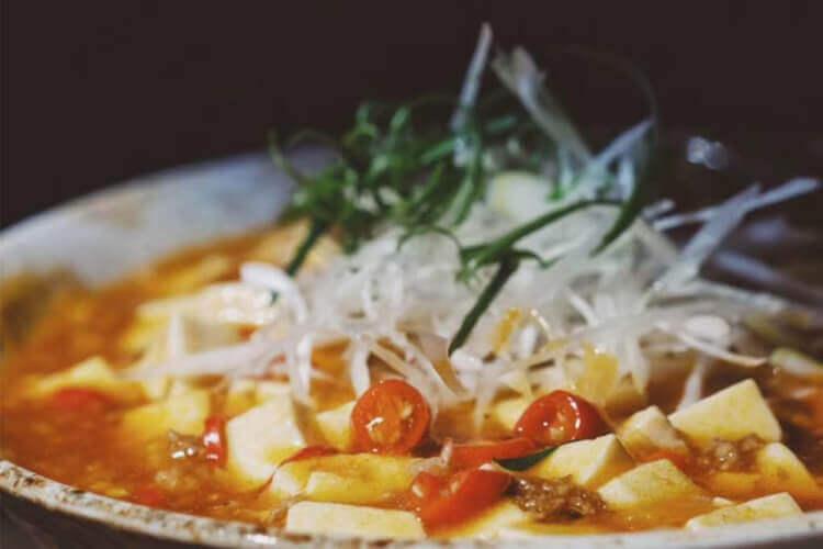 我想喝豆腐菠菜鸡蛋汤了,请问豆腐菠菜鸡蛋汤怎么做好吃?