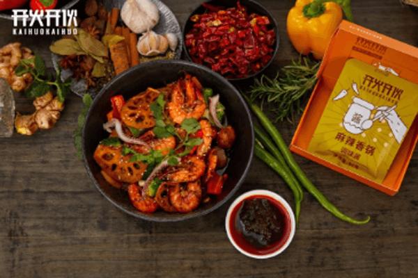 """料理进化的终极秘诀:做菜""""开火""""就够了"""