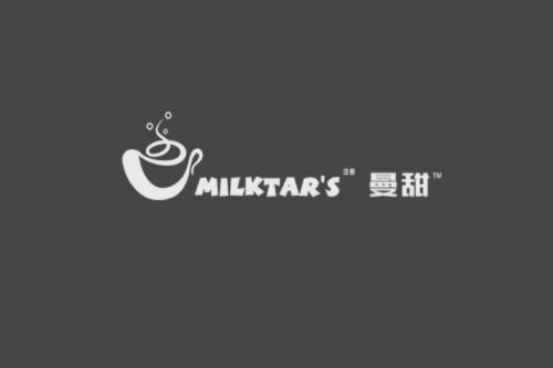 Milktar's曼甜甜品
