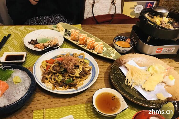 峰廻转寿司相似图片2
