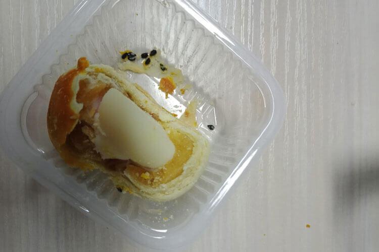 月饼的品牌有很多,想知道广东月饼品牌有什么?