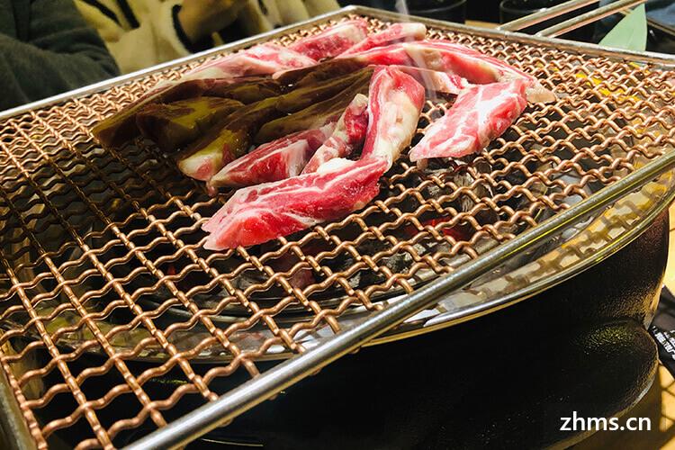 权师傅烤肉相似图片3