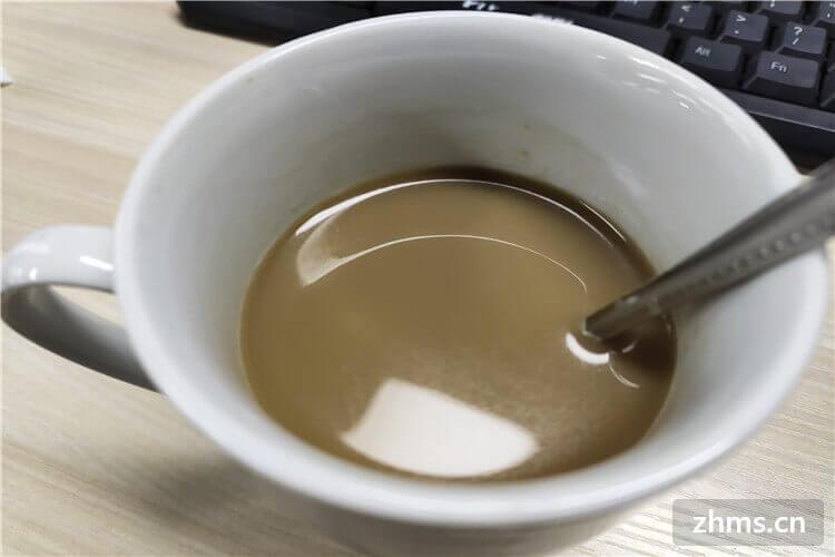 焦糖拿铁是咖啡吗