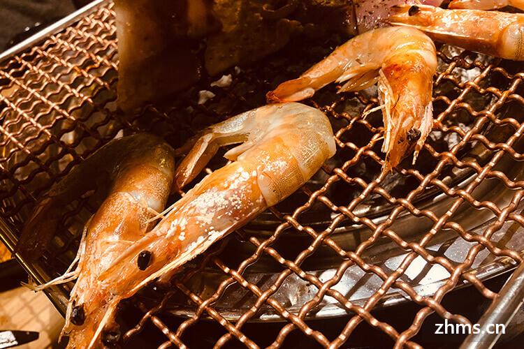 齐齐哈尔最出名得烤肉排名有哪些