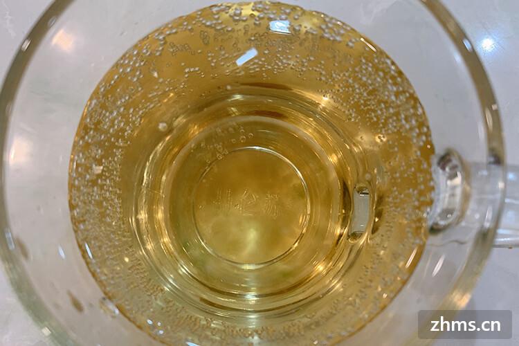 哪些水果可以做果酒?做出来的果酒又能储存多久呢?